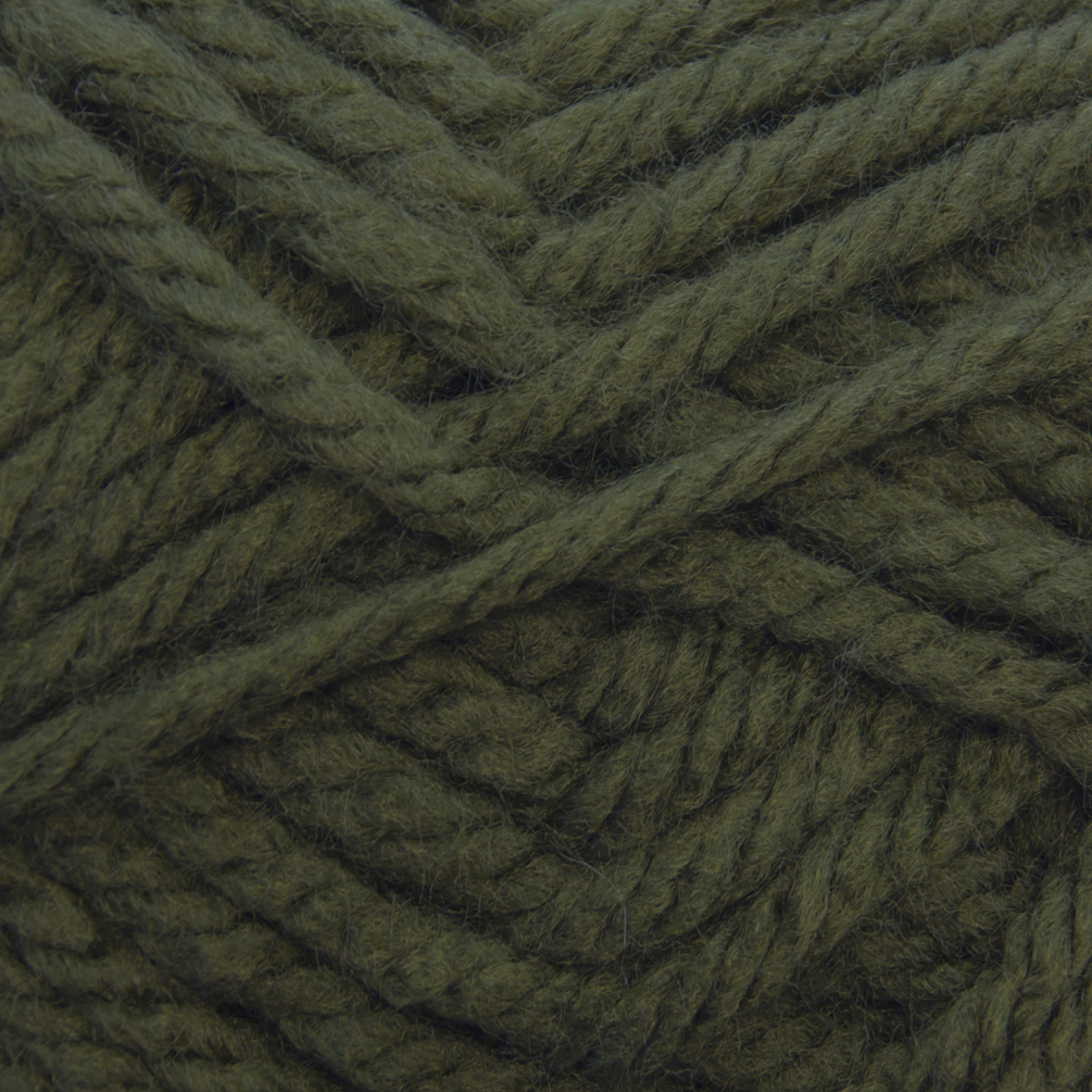 King-Cole-100g-Ball-Big-Value-Super-Chunky-Knitting-Yarn-Soft-Acrylic-Wool-Knit
