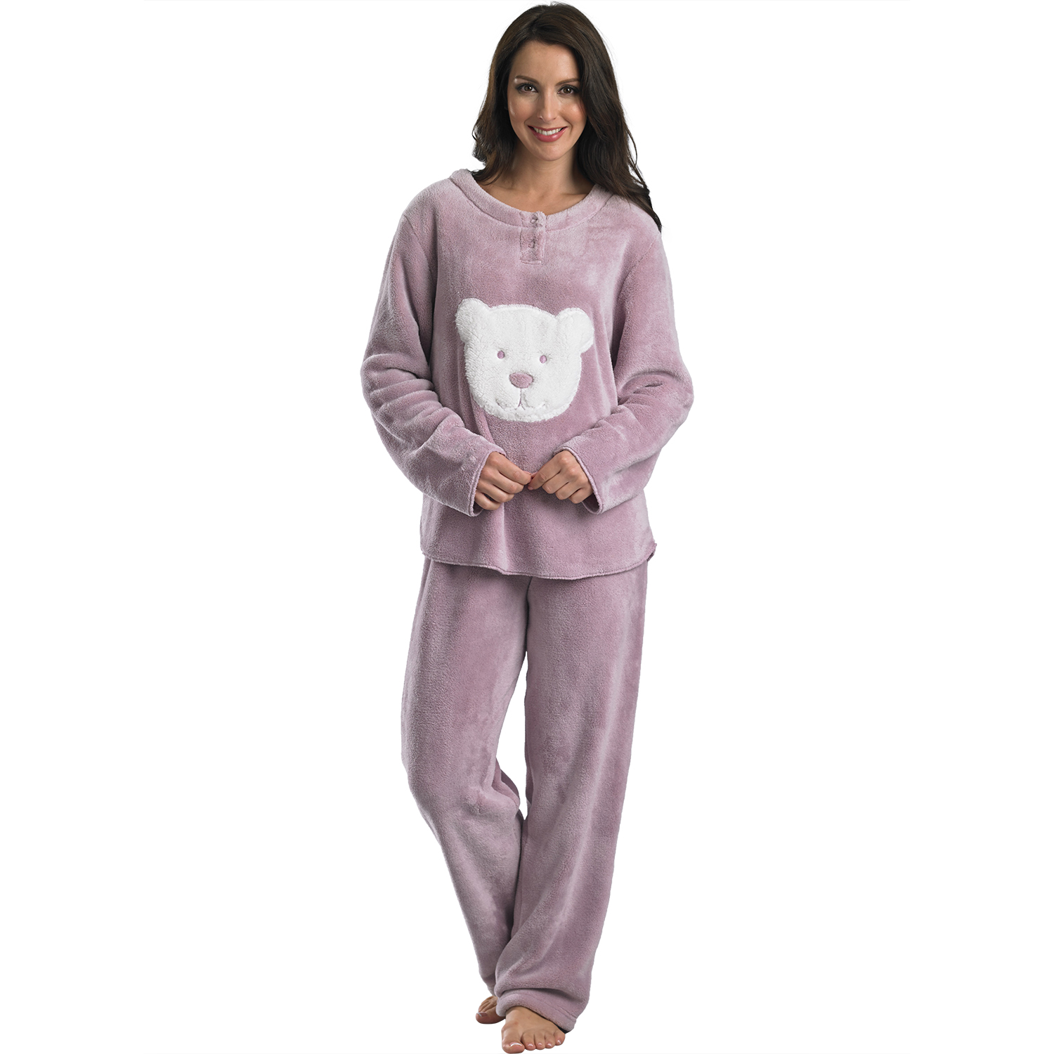 Matalan range of mix and match nightwear. Matalan range of mix and match nightwear. Womens Special Buys Family Polar Bear Christmas Pyjama Set. £ View Family Checklist Christmas Pyjama Set. £ View Christmas Tree Pyjama Gift Set.