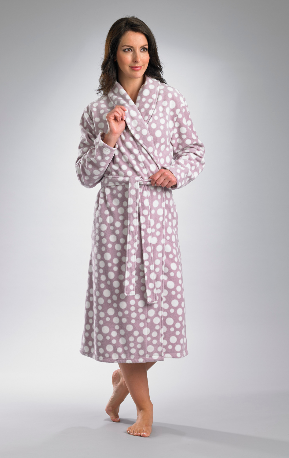 Amazing Extra Long Mens Dressing Gowns Images - Ball Gown Wedding ...