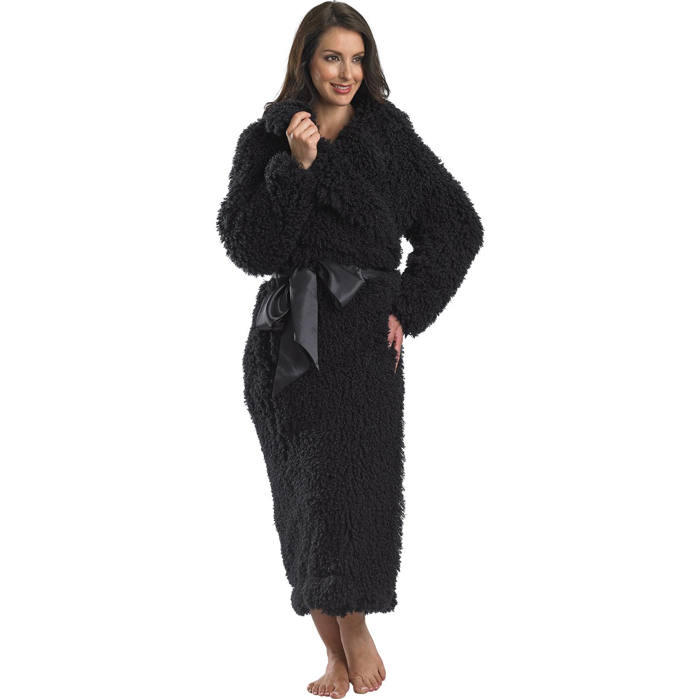 Thick Fleece Jacket TGIsjl