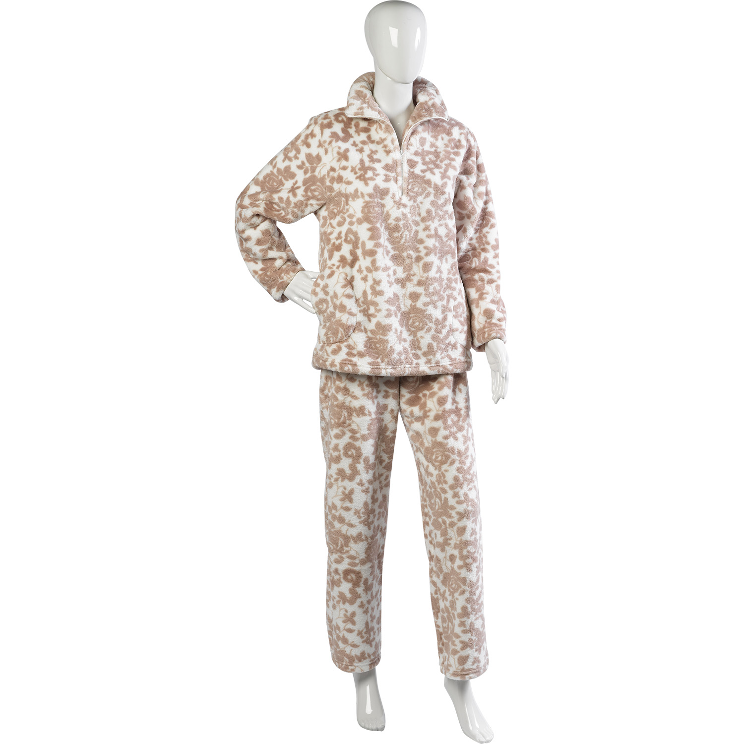 Loungewear: Free Shipping on orders over $45 at coolmfilb6.gq - Your Online Loungewear Store! Get 5% in rewards with Club O! Delilah Women's Loungewear Set - Short Sleeve. 20 Reviews. Quick View Pink Camouflage Fleece One-piece Adult Footed Pajamas by Big Feet Pajama Co. 8 Reviews.