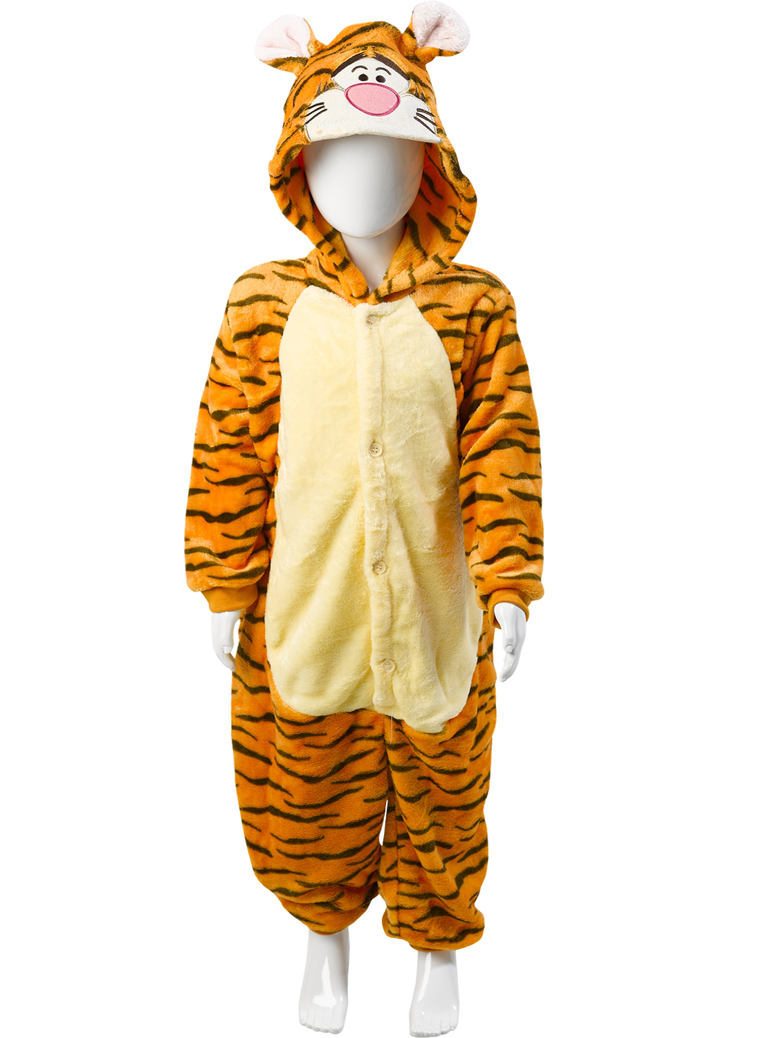 Founded in in San Francisco, CA, We sell pajamas to more than countries. They are all highly praised, especially our pajamas of animal, cartoon, party for fun, onesies, etc.