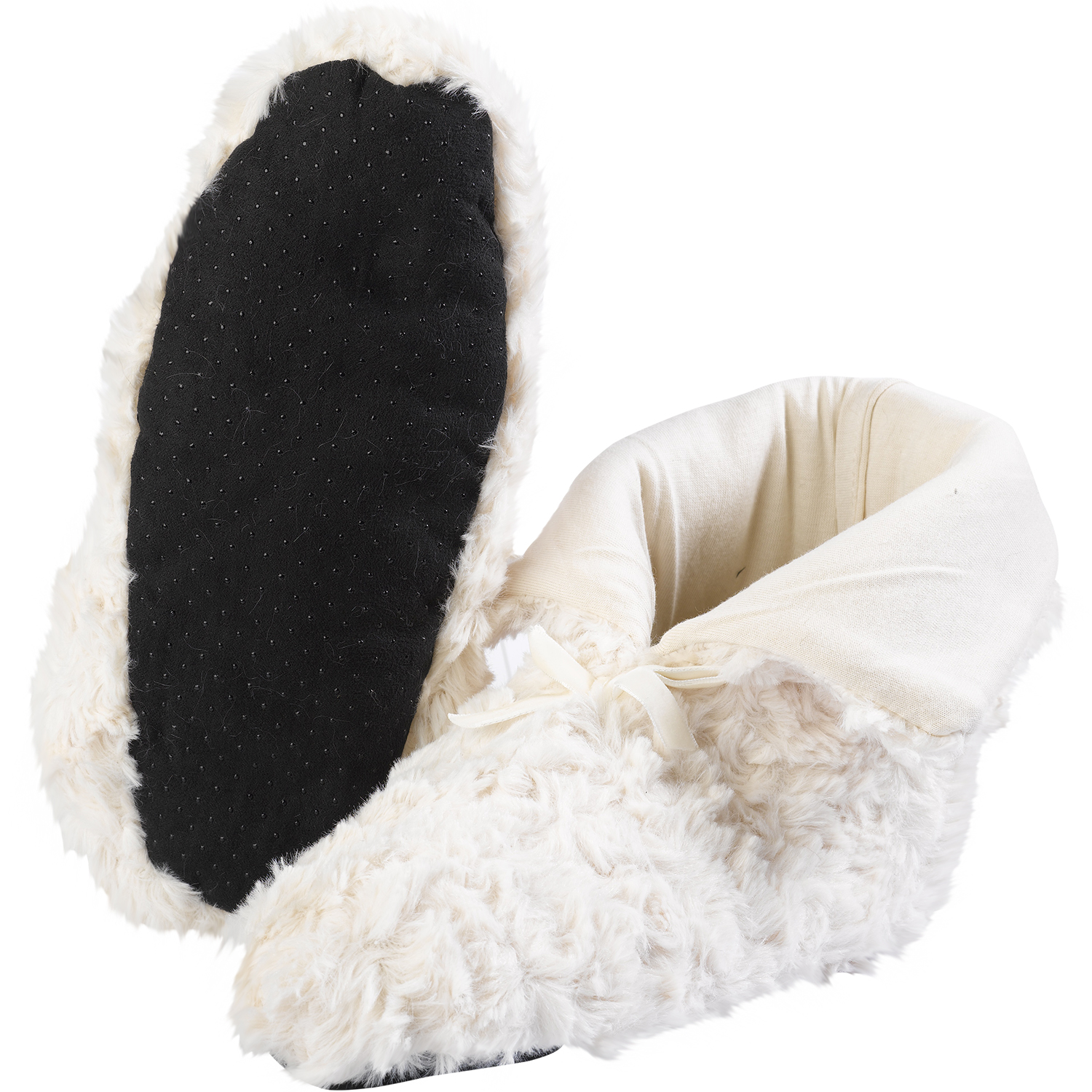You searched for: faux fur slippers! Etsy is the home to thousands of handmade, vintage, and one-of-a-kind products and gifts related to your search. No matter what you're looking for or where you are in the world, our global marketplace of sellers can help you find unique and affordable options. Let's get started!
