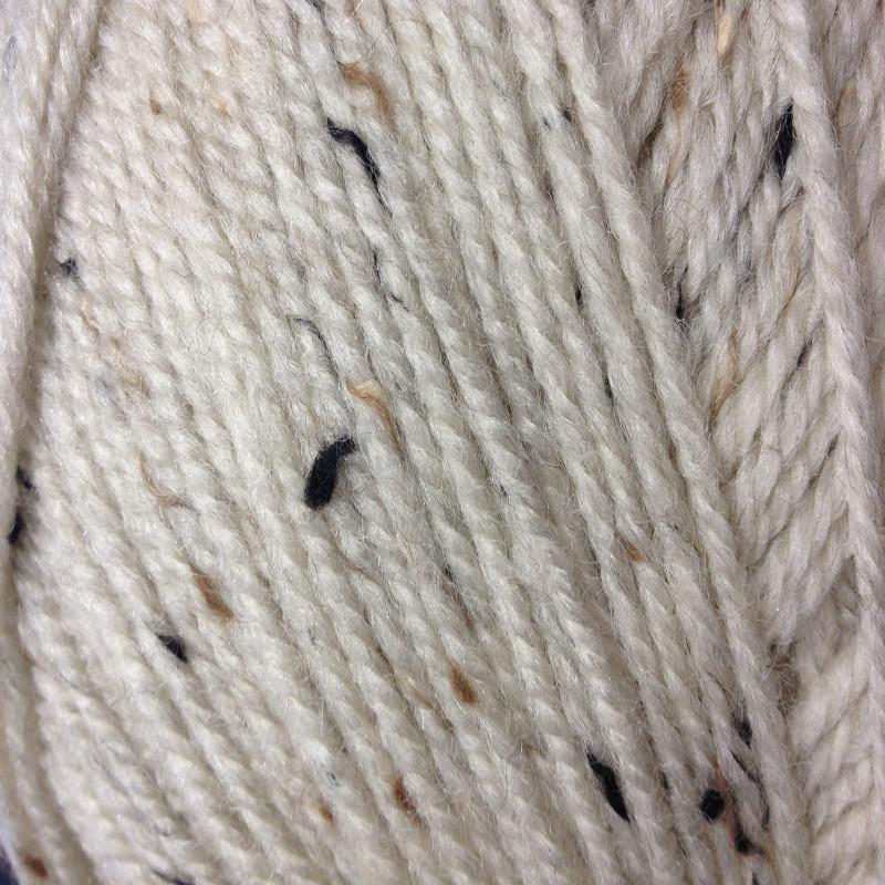 Knitting Scarf Free Patterns : 400g Ball Fashion Aran Knitting Craft Yarn King Cole Soft Premium Acrylic &am...