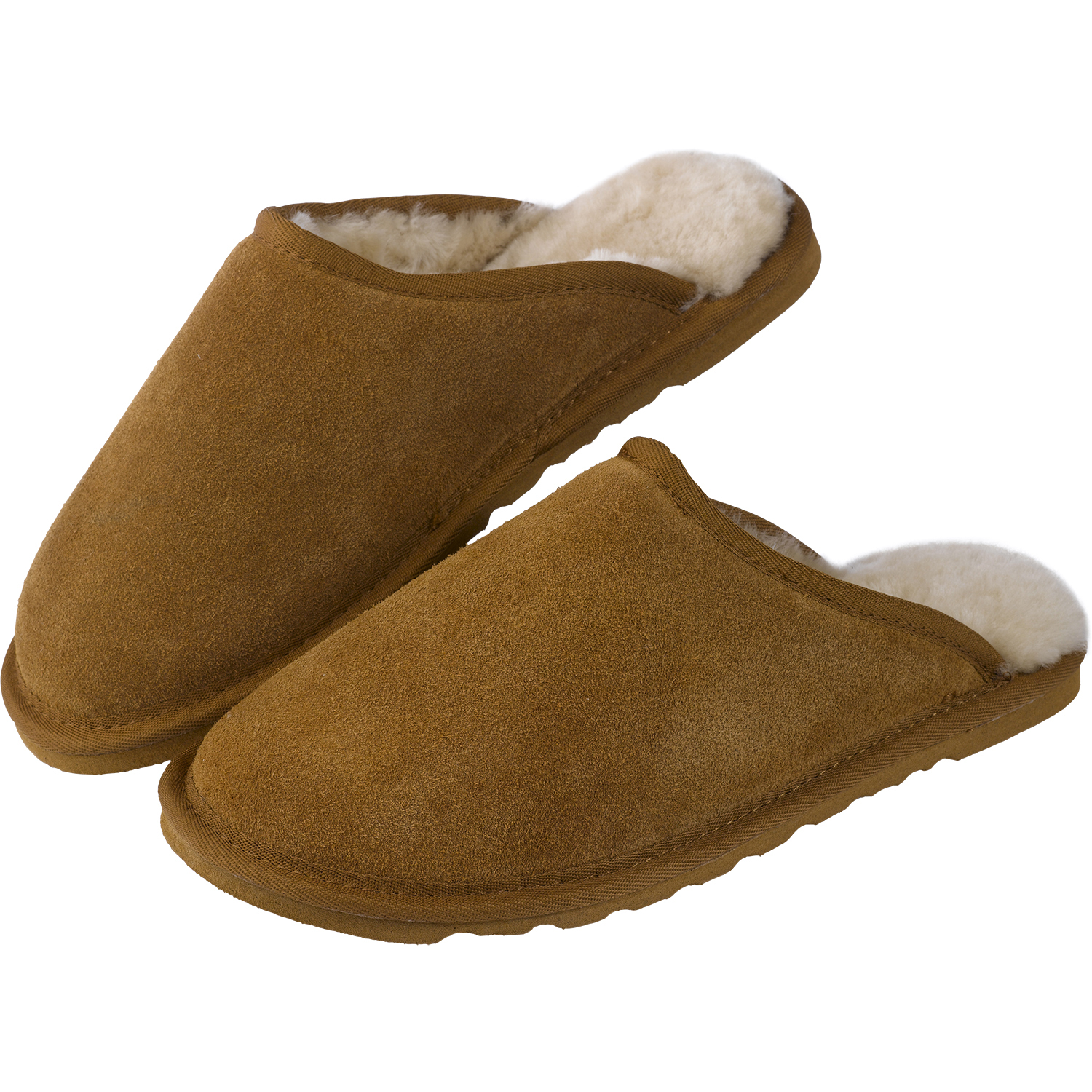 shearling sheepskin slippers with 291037422333 on Ugg Scuffette Ii Slippers Grey 2 also 291037422333 moreover Shearling Sheepskin Newsboy Hat Cognac P 883 also Chestnut Stoneman Mens Sheepskin Boot P47387 furthermore Womens Min onka Moccasins Sheepskin Hardsole Moccasin Slippers Tan.