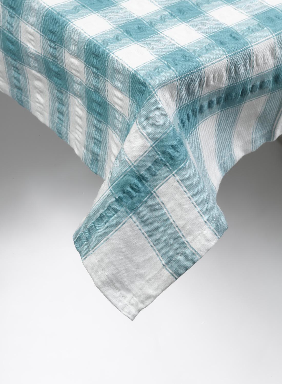 Black Linen Tablecloth Tablecloths Mince His Words