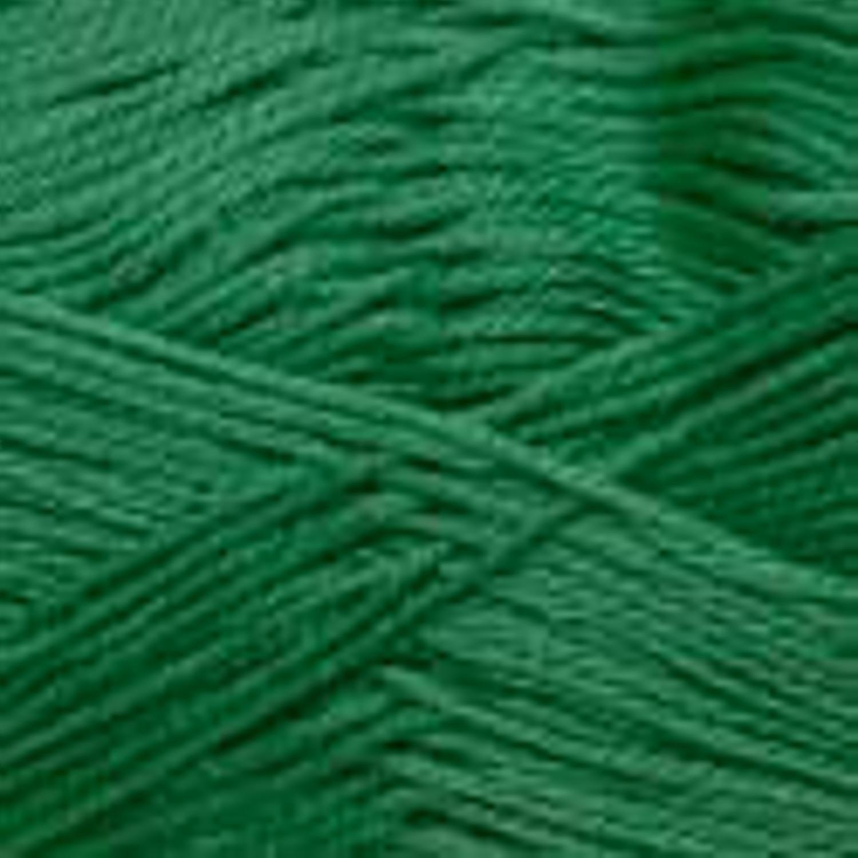 Cotton Knitting Yarn : Cotton DK Knitting Yarn King Cole 100% Mercerised Egyptian Double Knit ...