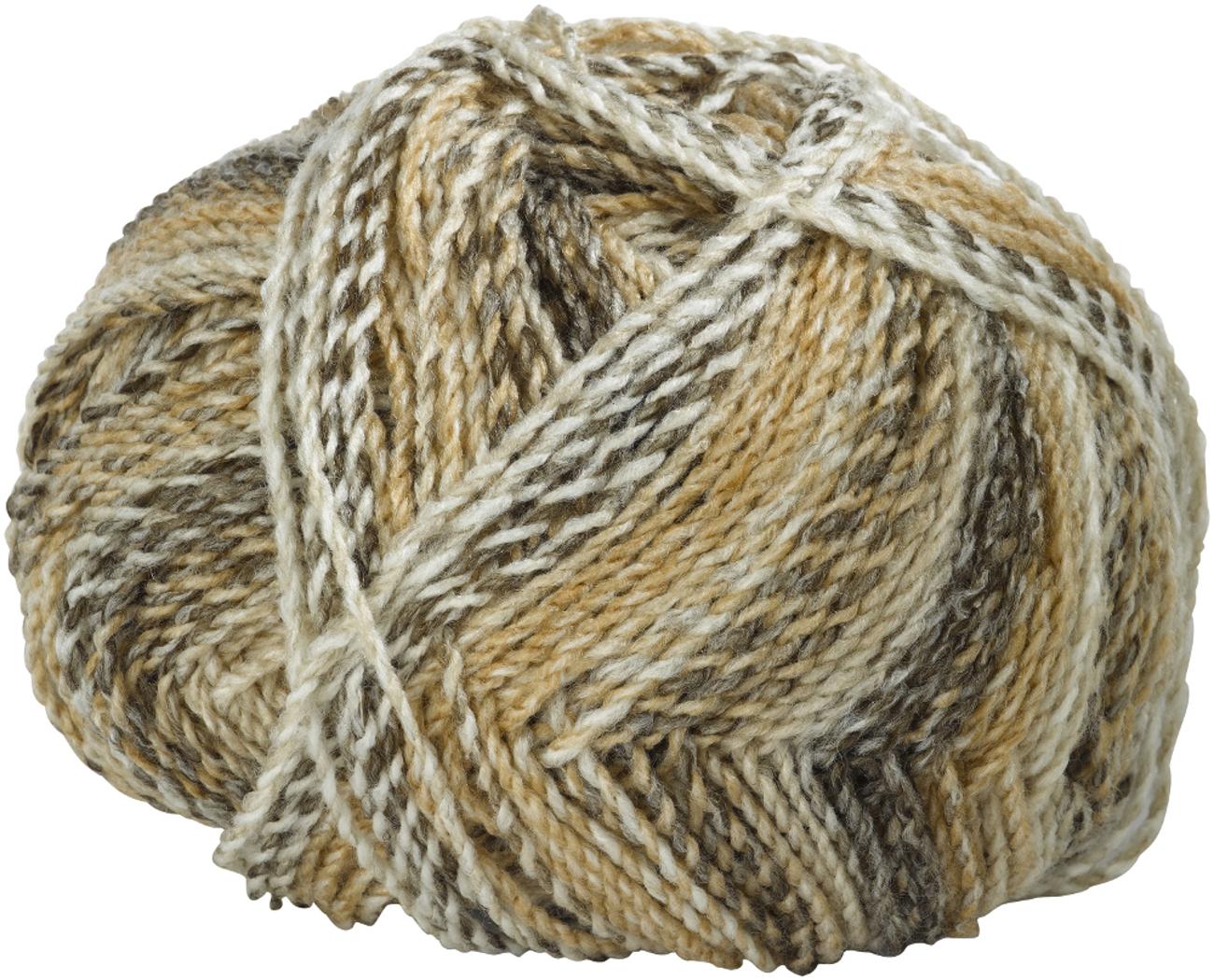Chunky Yarn : ... Brett Marble Chunky Craft Wool Soft 100% Acrylic Knitting Yarn eBay