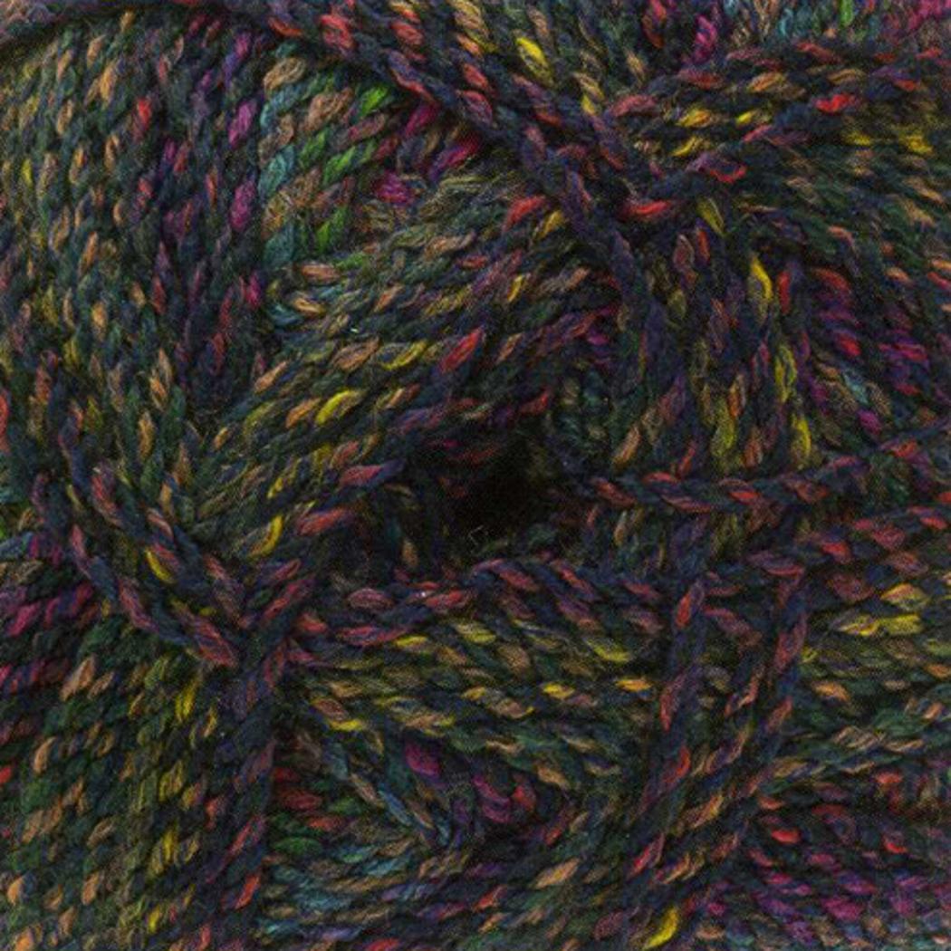 Chunky Knitting Wool Uk : Marble chunky knitting yarn james brett soft machine