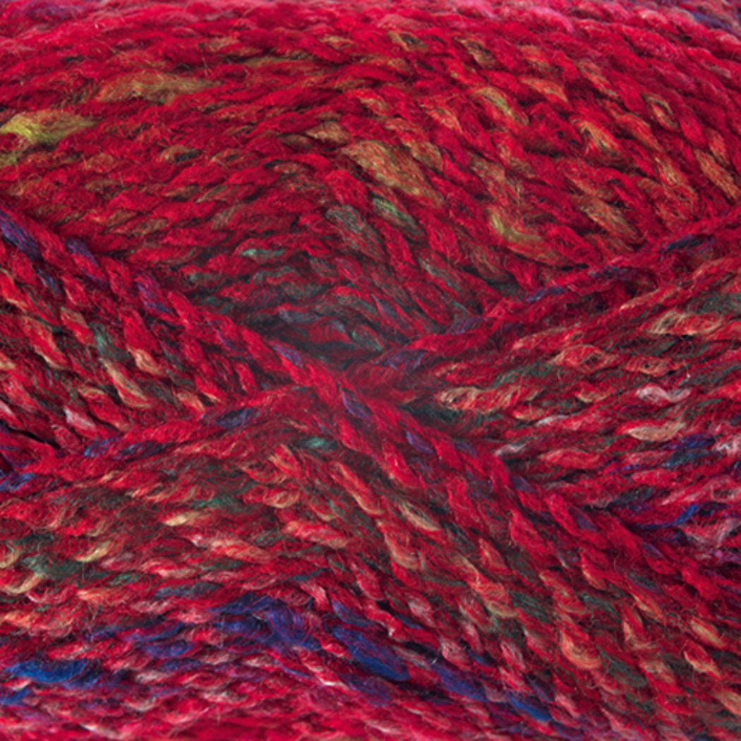 marble-chunky-knitting-wool-yarn-james-brett-red-yellow-blue-MC43.jpg