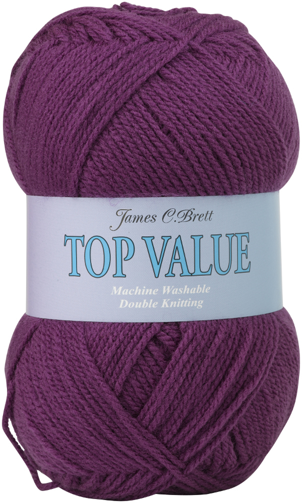 Knitting Equipment Uk : James brett top value dk machine washable yarn