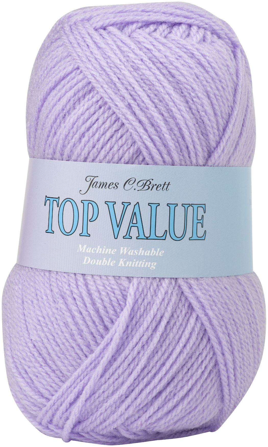 Acrylic Yarn : ... -Top-Value-DK-Machine-Washable-Yarn-100-Acrylic-Double-Knitting-Wool