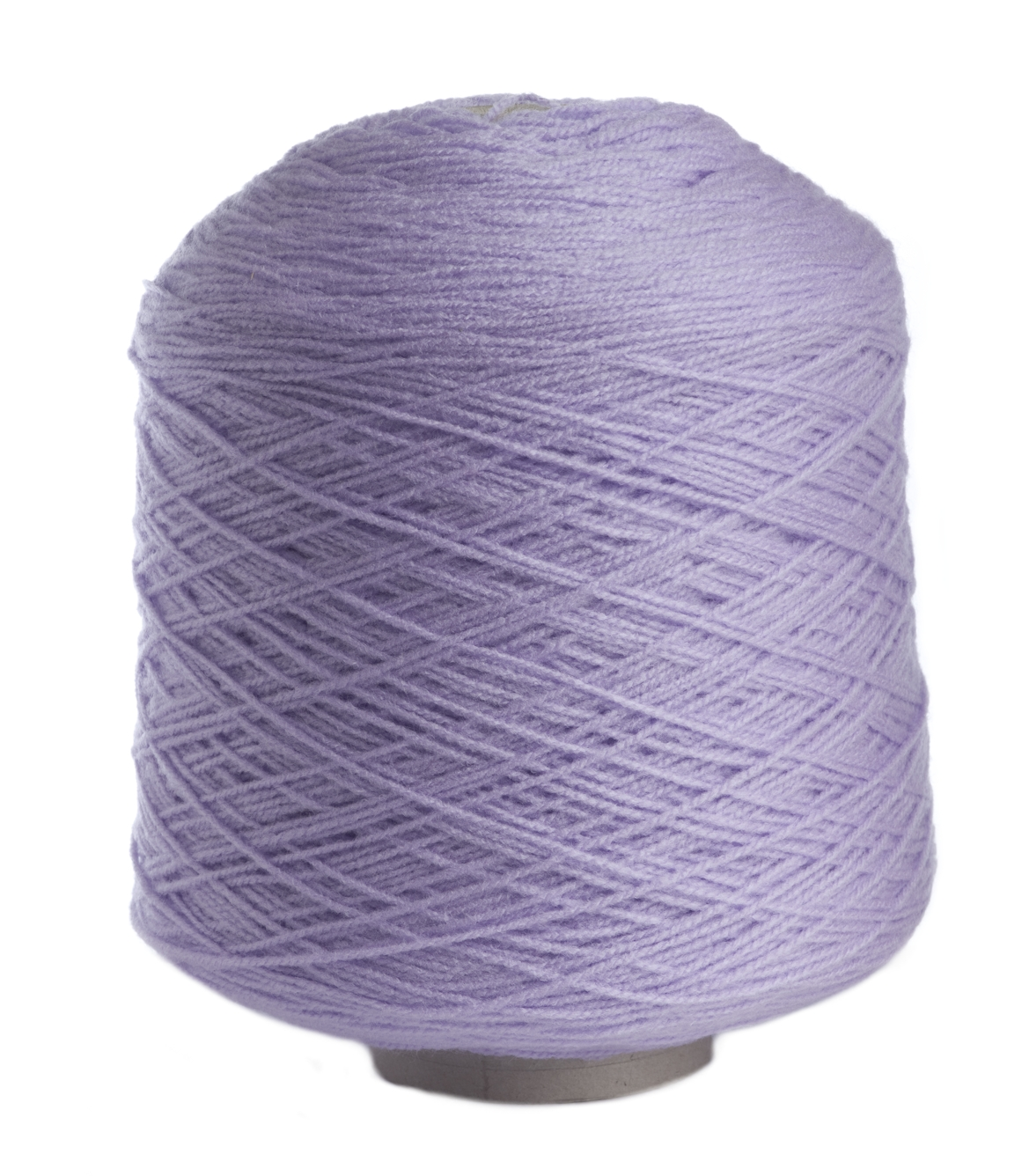 Acrylic Yarn : ... Cone 4Ply Knitting Yarn 100% Acrylic Craft Wool Hand or Machine eBay