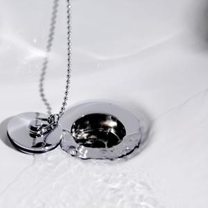 Bathroom Accessories CatBasin%20Waste