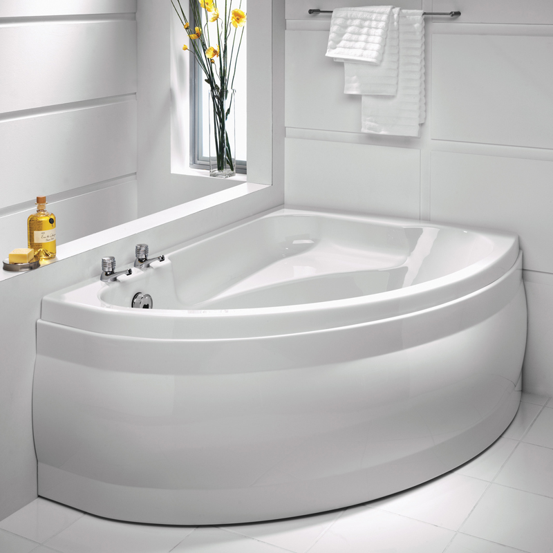 Baths My Bathroom