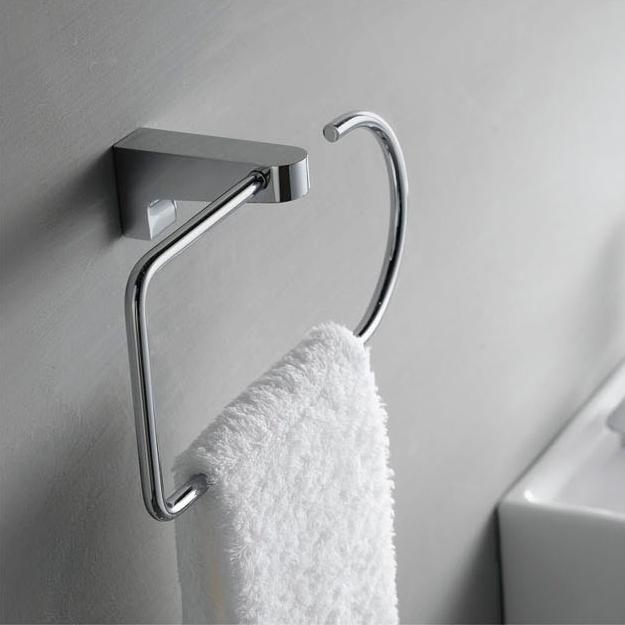 Bathroom Accessories CatBathroomAccessories