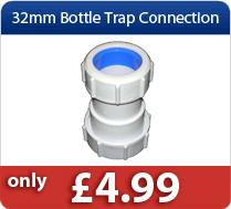 Bottle Trap
