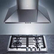 Cooker Hoods