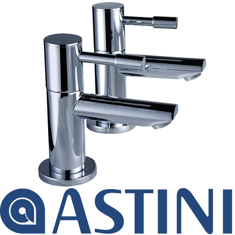 Esprit salle de bains bassin robinet de bain de for Robinet salle de bain douche