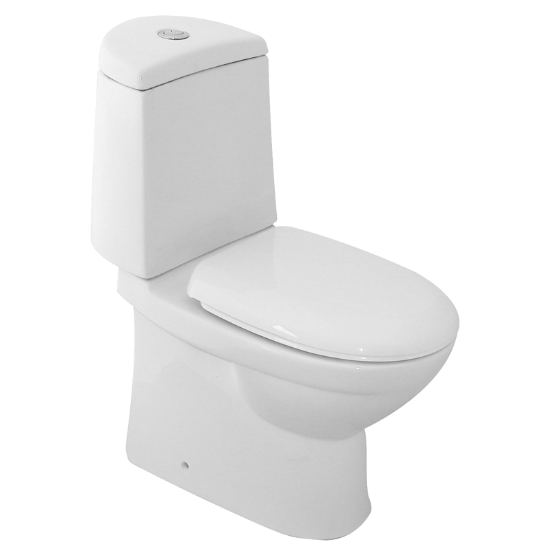 close coupled cistern fitting instructions