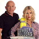 cowboy builders