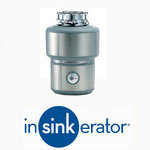 View Item Insinkerator ISE Evolution 200 Kitchen Sink Waste Disposal Unit
