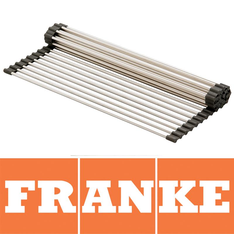 Wonderful Franke Sink Roll Mat Sinks Ideas