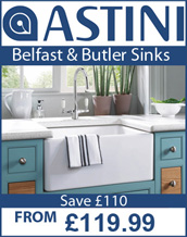 Astini Belfast