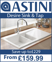 Astini Desire