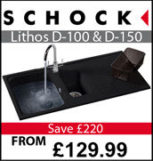 Schock Lithos