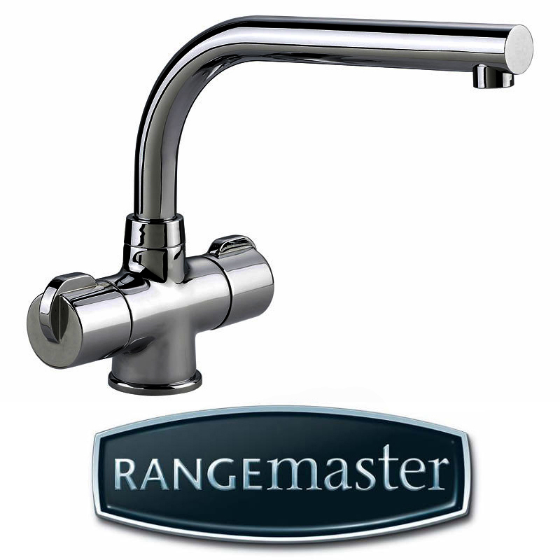 Best Kitchen Sink Mixer
