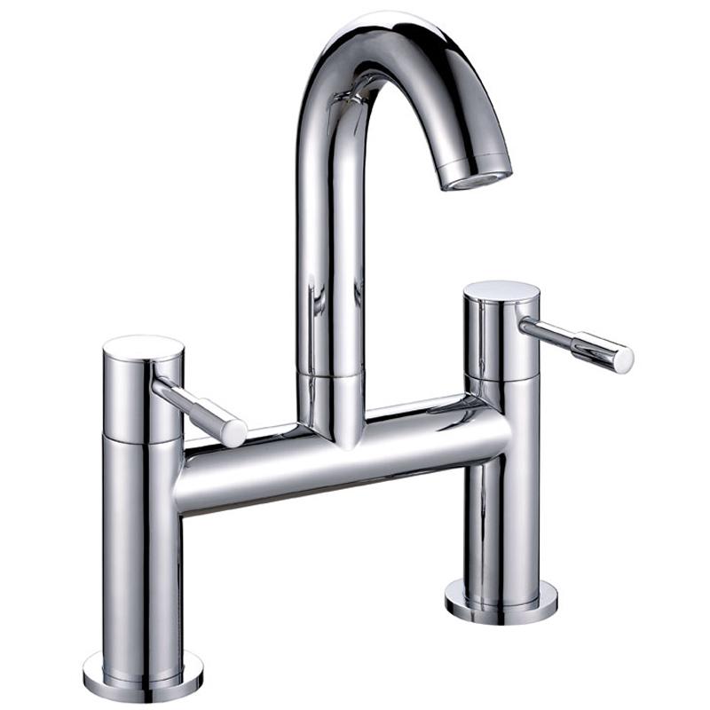 ... -salle-de-bains-bassin-robinet-de-bain-de-remplissage-douche-robinets