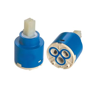 35mm Lever Mixer Tap Ceramic Cartridge Valve Sc35 Ebay