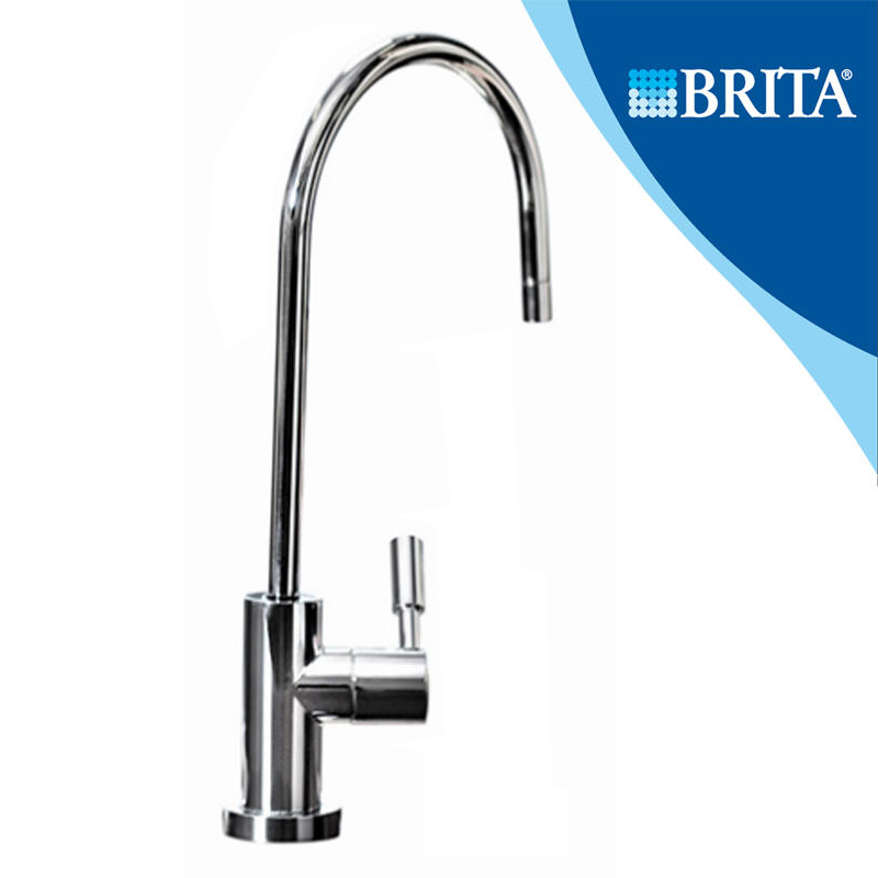Brita online active plus chrome filtered water dispensing - Brita online active plus ...