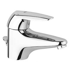 View Item Grohe Eurodisc Bathroom Basin Mixer Tap 33297
