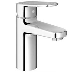 View Item Grohe Europlus Bathroom Basin Mixer Tap 33163