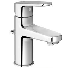 View Item Grohe Europlus Bathroom Basin Mixer Tap 33156