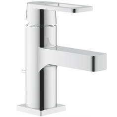 View Item Grohe Quadra Bathroom Monobloc Basin Mixer Tap 32630