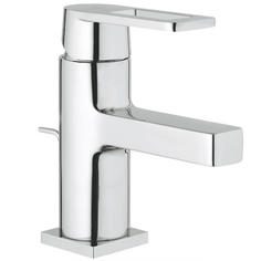 View Item Grohe Quadra Bathroom Monobloc Basin Mixer Tap 32631