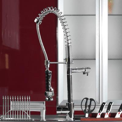 50s kitchen | eBay - Electronics, Cars, Fashion