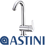 View Item ASTINI Douglas Chrome Kitchen Sink Mixer Tap HK41