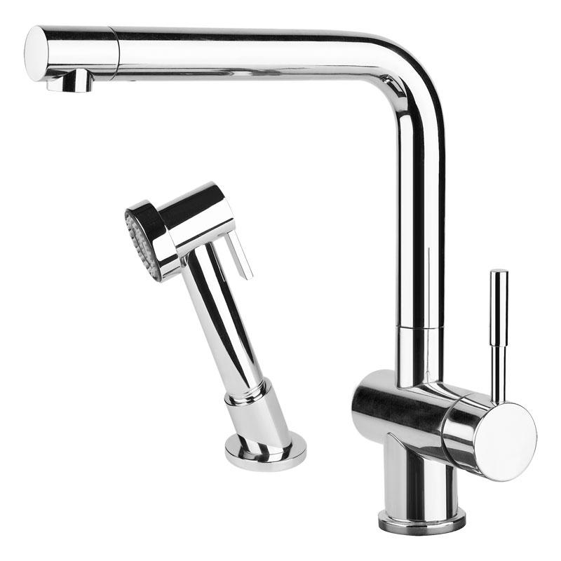 Perfect  Oxygene Cucina Single Lever Chrome Kitchen Sink Mixer Tap 16556031 800 x 800 · 34 kB · jpeg