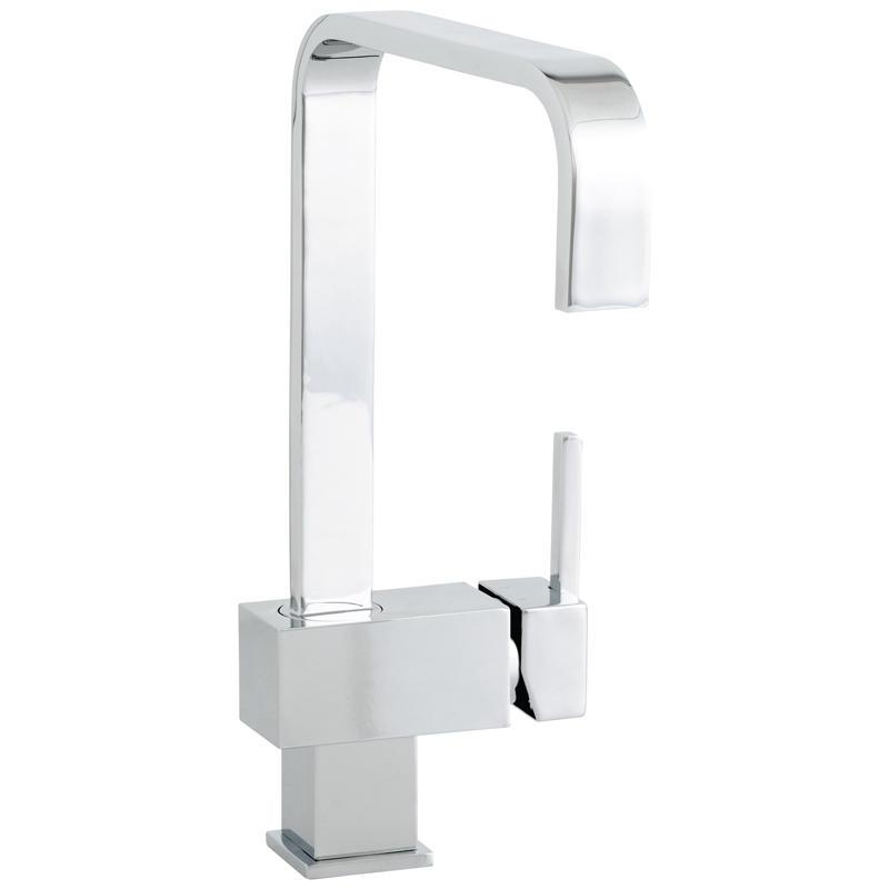 Black Kitchen Sink Taps Uk: Schock Lithos D150 1.5 Bowl Granite Onyx Black Kitchen