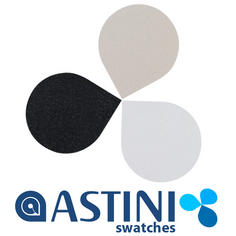 View Item Astini Composite Kitchen Sink Swatches