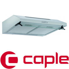 View Item Caple Stainless Steel Conventional Hood FSCHSS