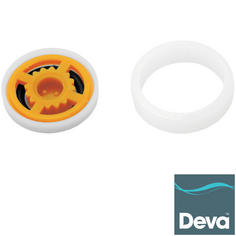 View Item Deva Flow Regulator FRAV 9
