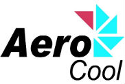 Aerocool