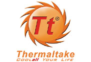 ThermalTake