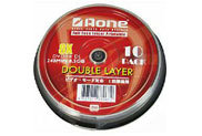 DVD - Dual Layer