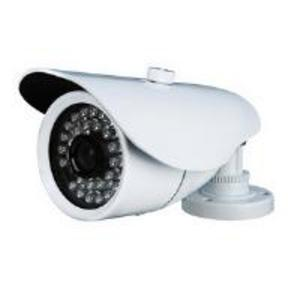 Swann PRO-670 Professional All Purpose Security Camera - Night Vision 80ft/25m Preview